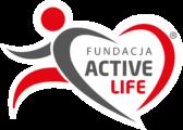 Fundacja Active