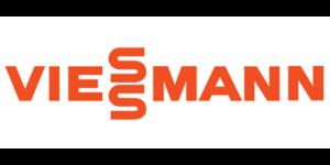 Viessmann_logo png