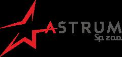 astrum_logo