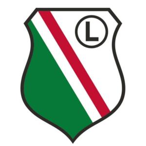 legiaa