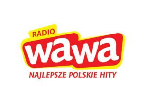 wawka